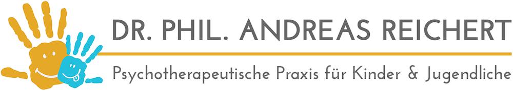 KJP-Praxis-Reichert